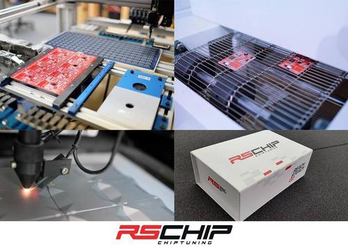 rs chip repro obd2 jeep wrangler 3 v6 3.8 200hp +24hp+38nm *