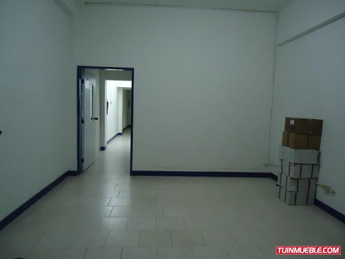 rs. edificios en venta 17-10798