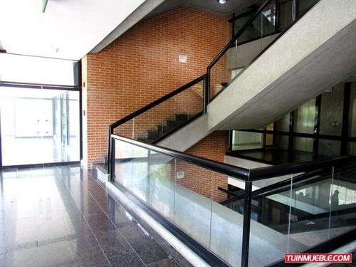 rs. oficinas en alquiler 17-10841