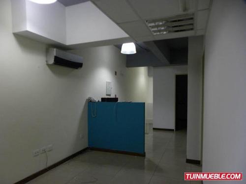 rs. oficinas en alquiler