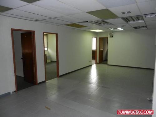 rs. oficinas en venta