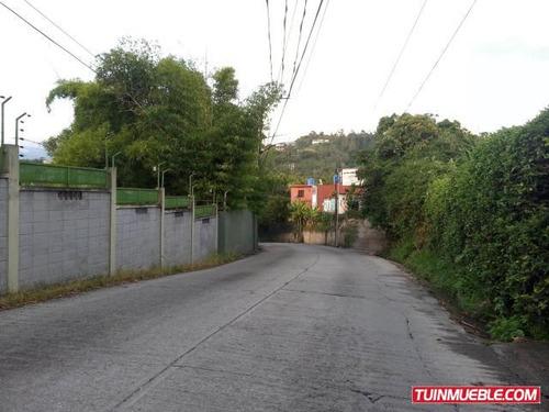 rs. terrenos en venta  18-1166