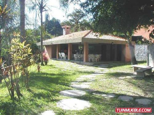 rs. townhouses en venta  17-14410