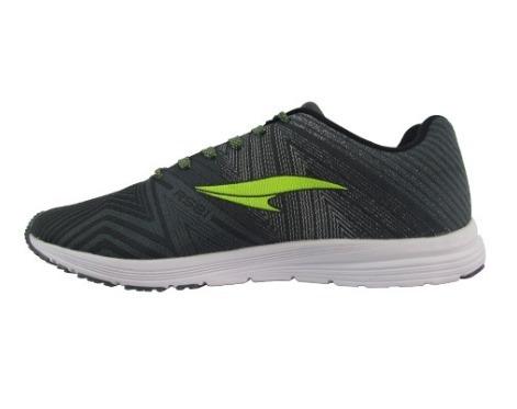 rs21, hombre zapato deportivo