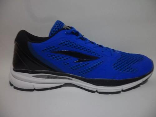 rs21 hombre zapatos