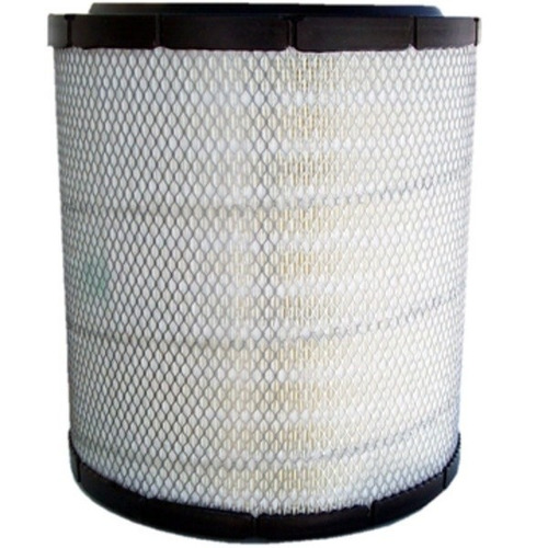 rs3506 filtro baldwin aire  6i2503 46607 af25038m p532503