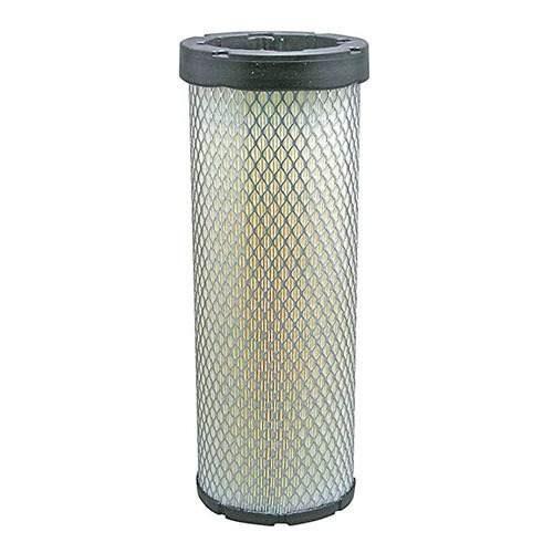 rs3535 filtro baldwin aire interno sello radial maquinaria