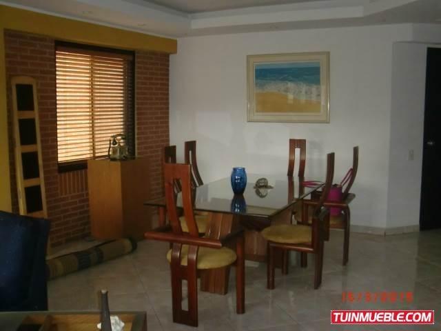 rs.apartamentos en venta