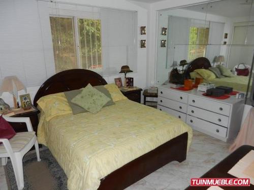 rs.casas en venta 15-2537
