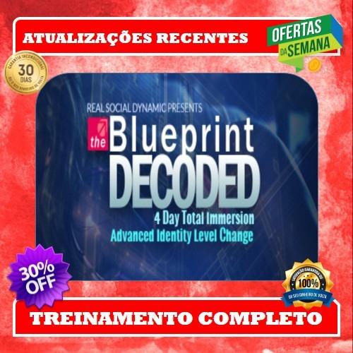Rsd blueprint decoded legendado curso completo r 2990 em rsd blueprint decoded legendado curso completo malvernweather Gallery