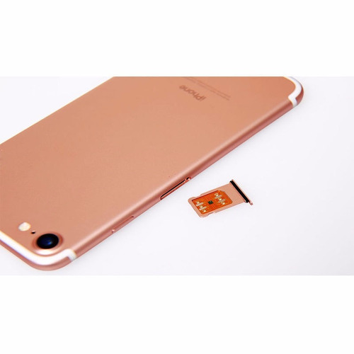 rsim 11plus para iphone 7plus/7/6splus/6s/6plus/6/5s a s/.80