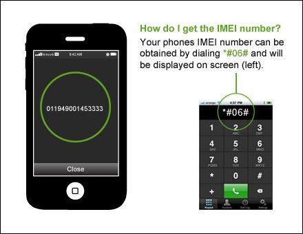 rsim xsim consulta por imei operadora de iphone