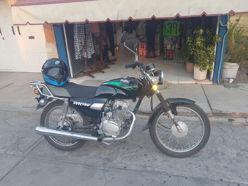 rsk wk150