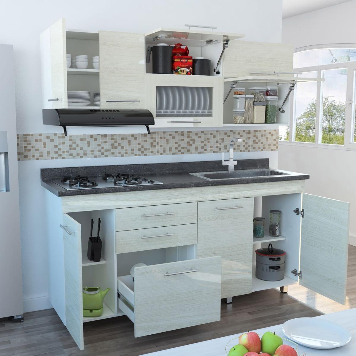 Hermosa Tendencias De Hardware Del Gabinete De Cocina Inspiración ...