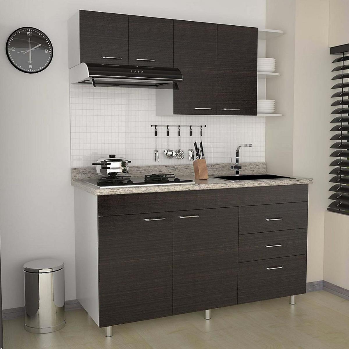 Excelente Muebles De Cocina Nj Descuentan Patrón - Ideas de ...