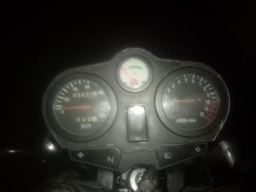 rtm 125 125 cc