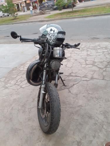 rtm 2013 motor 150