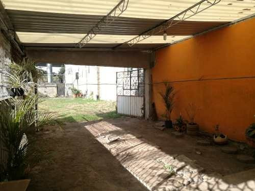 rtv - 1668. terreno en venta colonia la candelaria ticomán en gustavo a. madero