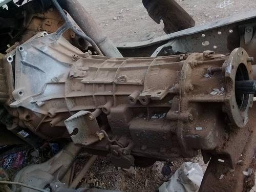 rtv900 kubota 4x4 diesel 2012
