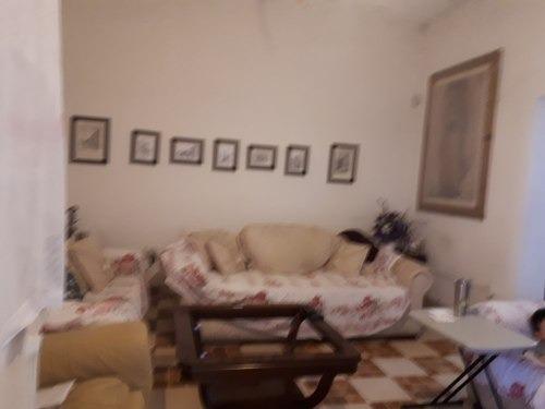 rtv9644, méxico nuevo, ciudad de méxico, terreno en venta