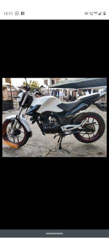 rtxs 150 blanca