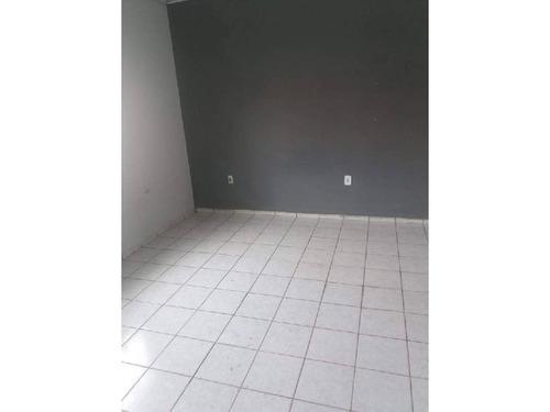 rua 9 bec - 22410
