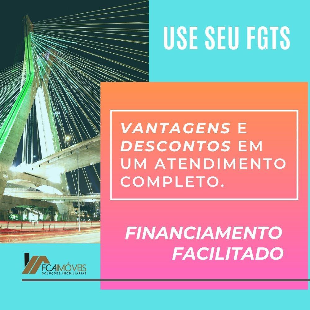 rua custodio alves de carvalho, caravelas, governador valadares - 431768