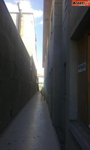 rua eliza teixeira de barros - 11904