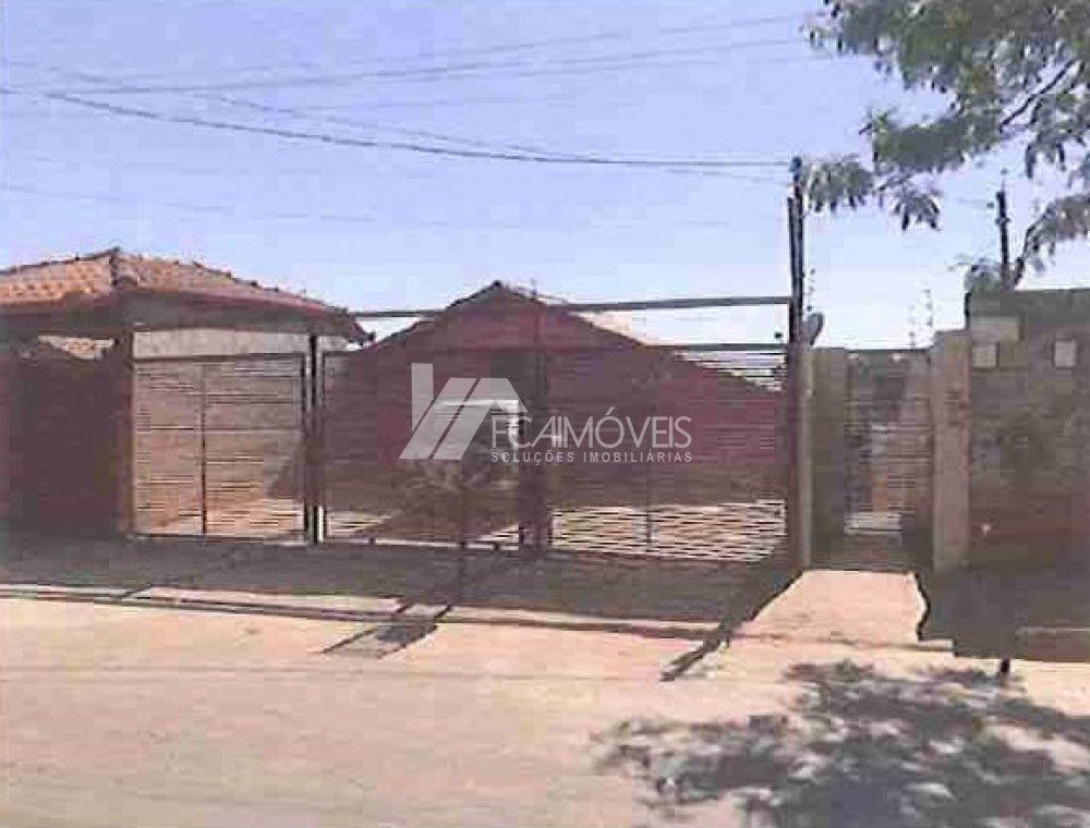 rua franca, marques industrial, são joaquim de bicas - 435176