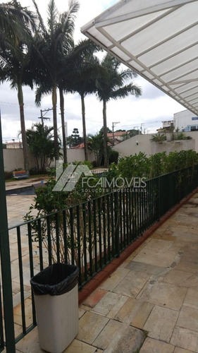 rua giovanni carnovali, vila caraguatá, são paulo - 52778