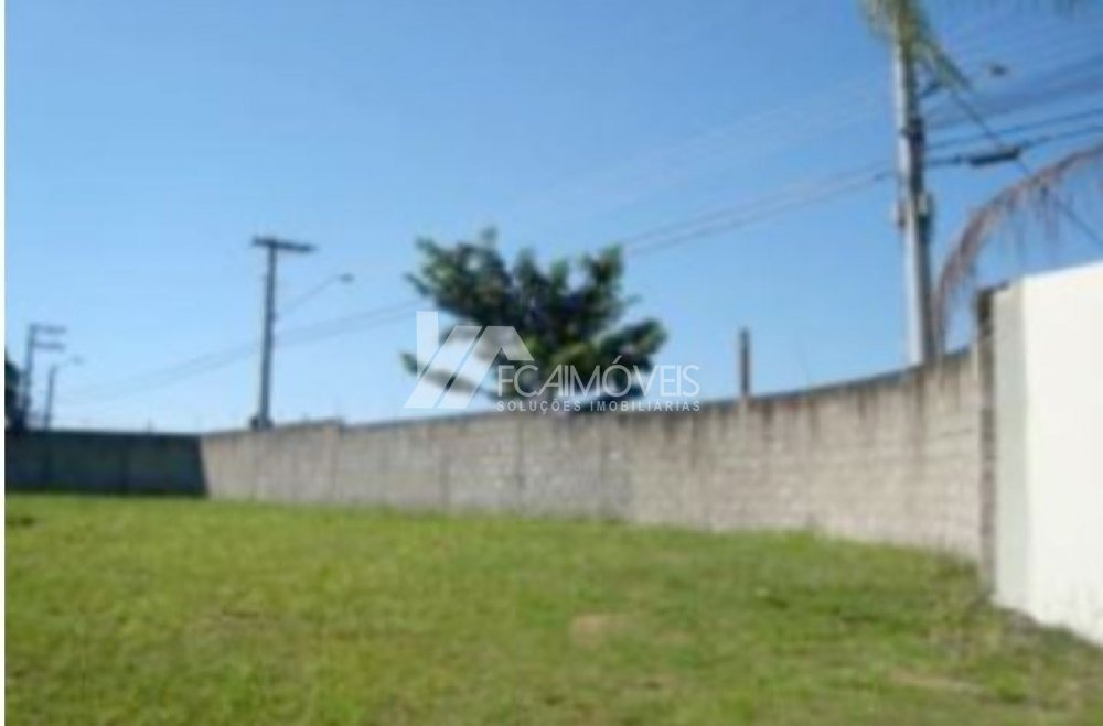 rua kaizuca, caminho novo, tremembé - 355024