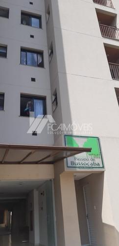 rua lázaro suave, city bussocaba, osasco - 142704
