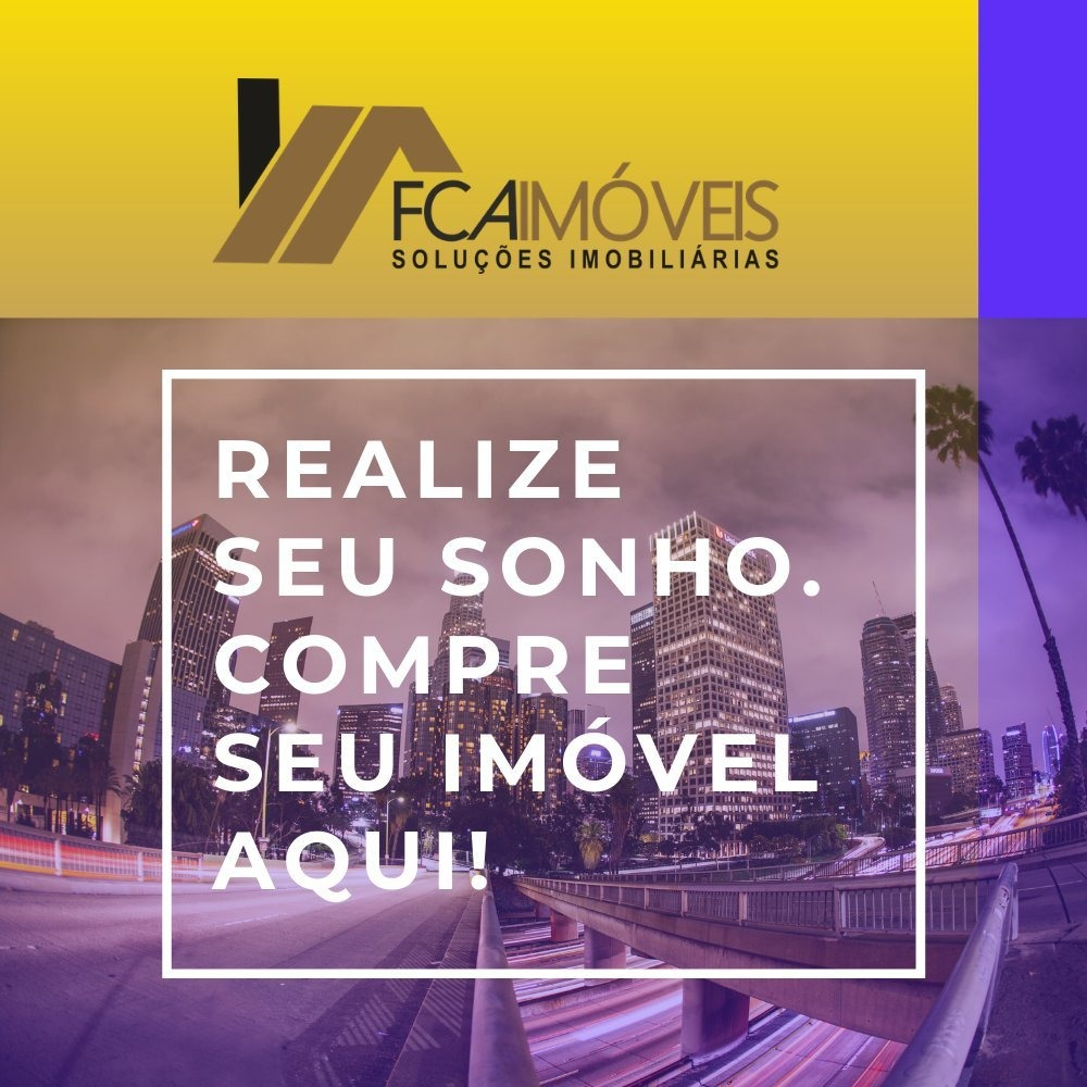 rua manoel marques, sorocaba, boituva - 412070