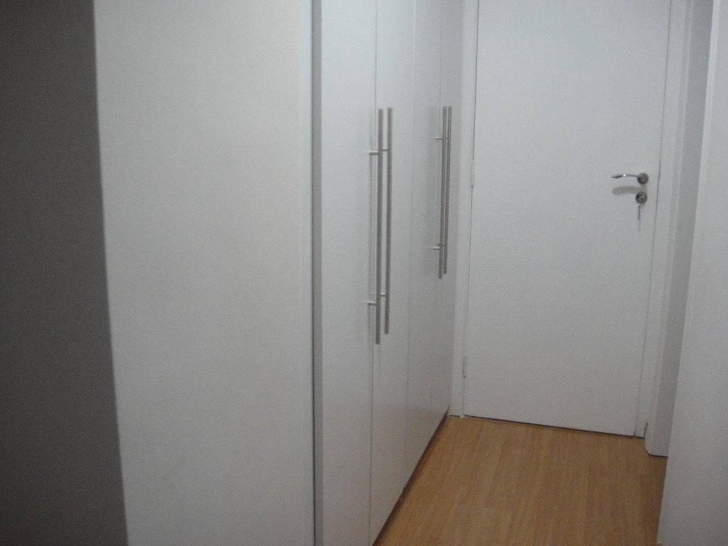 rua ouro branco, 100m2| 3 dormitórios (1 suíte), 2 vagas - ap11812