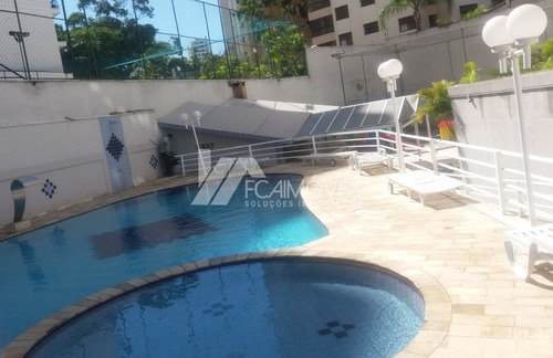 rua pinheiro guimarães, parque da vila prudente, são paulo - 64397