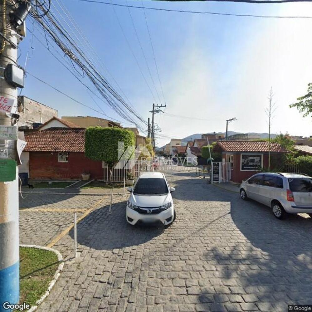 rua rodolpho pessoa, lote 24 cosmorama, mesquita - 461302