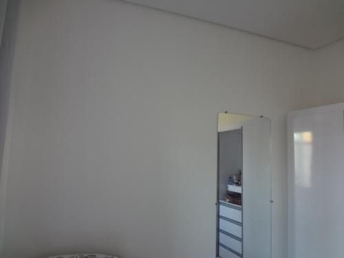 rua rua 17 - casa 3 quatros 1 suíte, sala com pé direito duplo cozinha com armários, projeto de iluminação, piscina, churrasqueira e sistema de segurança.  - villa42959