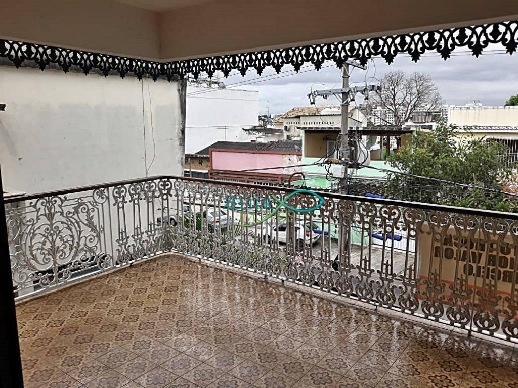 rua samoa r$780 mil!! casa enorme - muito charmosa - centro de terreno próxima ao shopping carioca. - ca0295