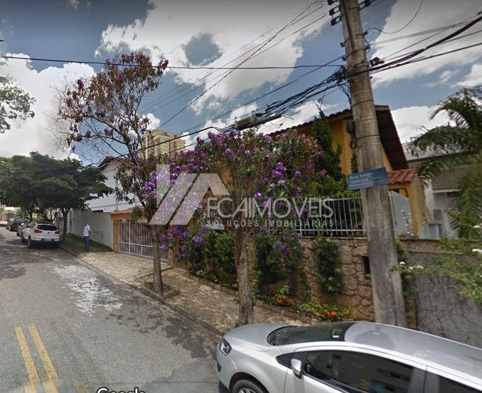 rua satyro vieira barbosa, jardim faculdade, sorocaba - 433025
