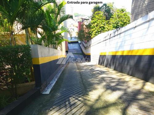 rua simão da matta, vila guarani (z sul), são paulo - 127532