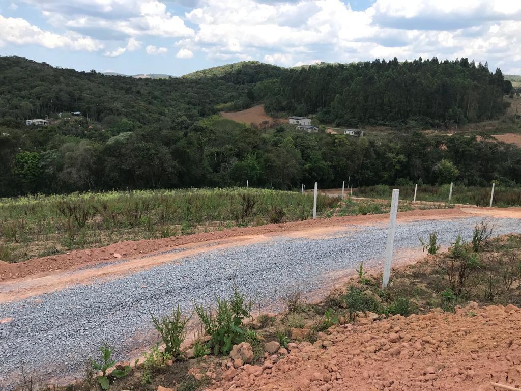 ruas abertas demarcação portaria lotes a partir de 25 mil j