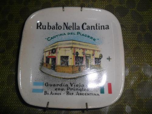 rubato nella cantina del piacere plato platito italia