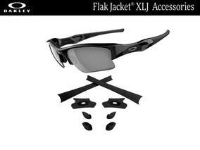eb9f5fc20e Lentes Oakley Flak Jacket Xlj en Mercado Libre México