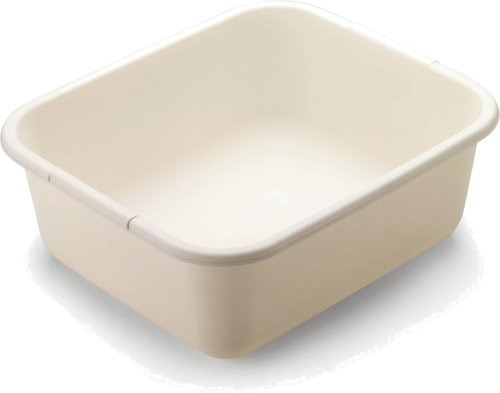 rubbermaid 11.4 qt pan plato, sopa (2951)