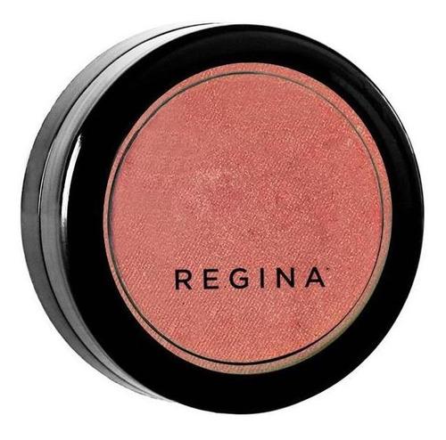 rubor rosado con luz dorada regina #113