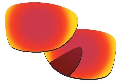 06e005ce83052 Ruby Lente Hotlentes P  Oakley Breadbox Oo9199 - R  120,00 em ...