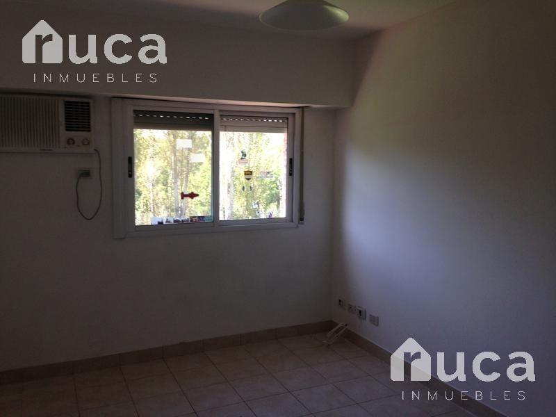 ruca inmuebles   casa en alquiler en  barrio altamira - tigre