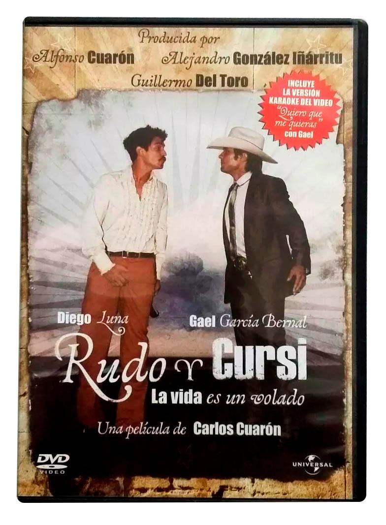 rudo y cursi audio latino 1 link