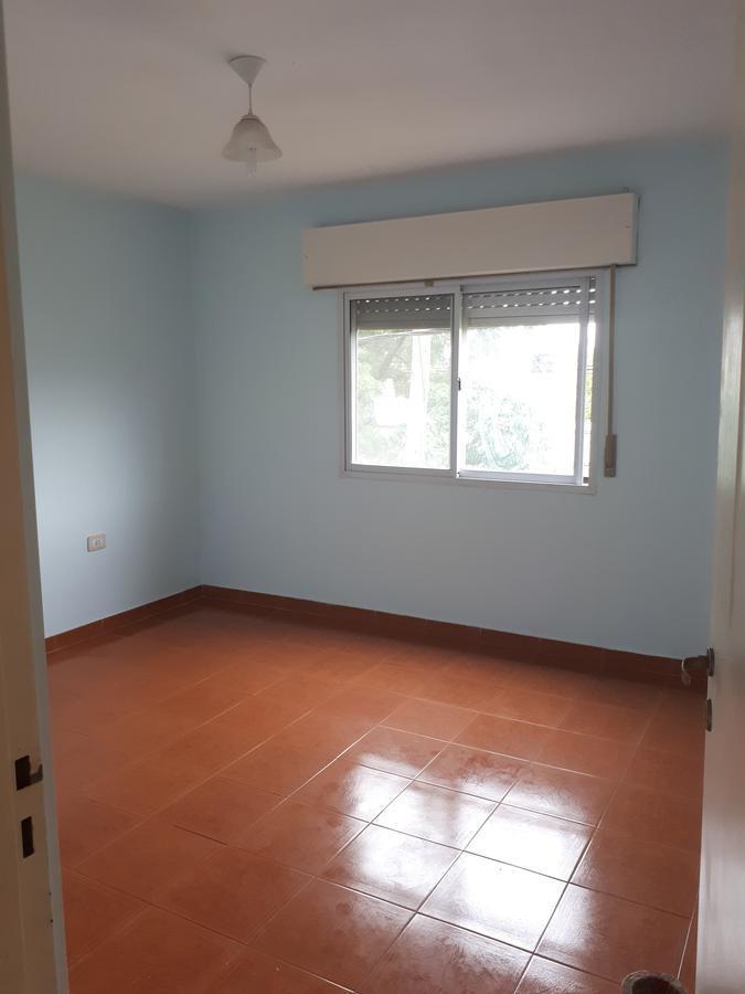 rueda 5391  01-02  - casa 2 dormitorios