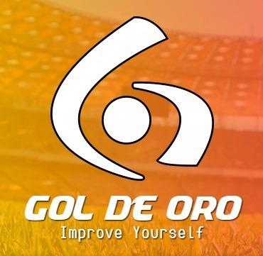 rueda de ejercicio fitness drb en gol de oro